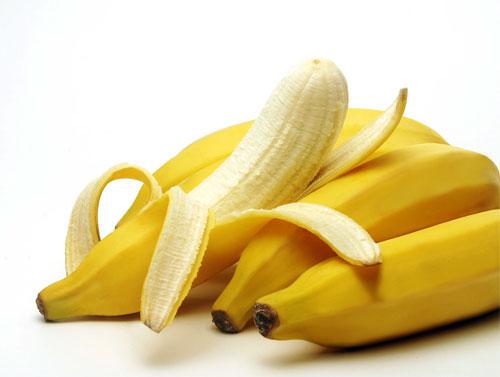 можно ли йоркам бананы